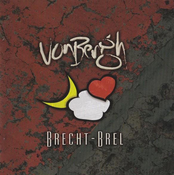 Brecht-Brel