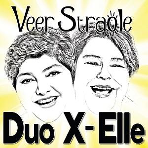 DuoXVeer