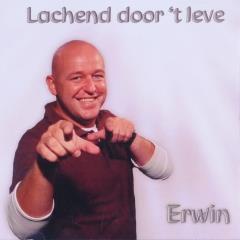 ErwinLachend