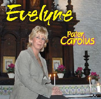 EvelynePaterCarolus