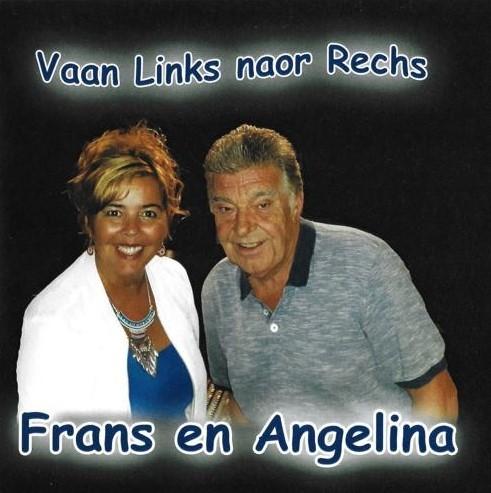FransAngeline (2)