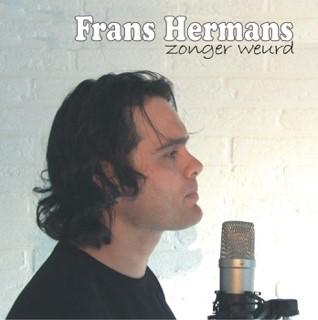 FransHermansZongerweurd (2)