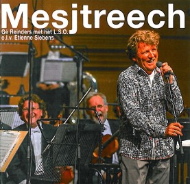 GéMesjtreech (2)