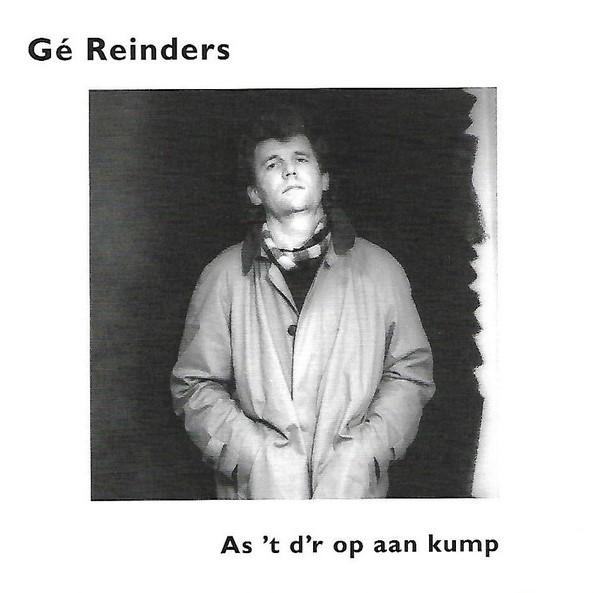GéReindersAstr (3)