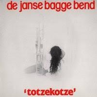 JanseTotze