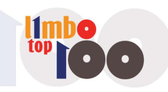 L1mboTop100