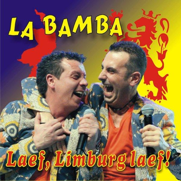 LaBambaLaef