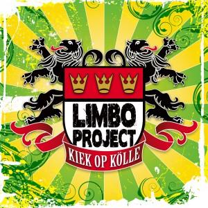 LimboProjectKiekopKölle