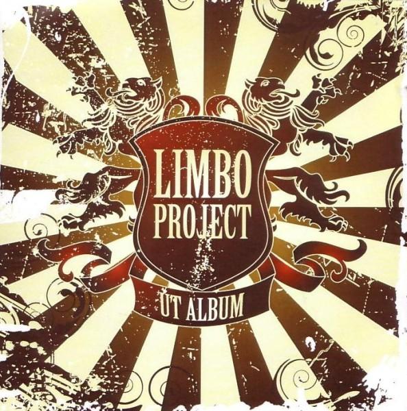 LimboProjectUtalbum (2)