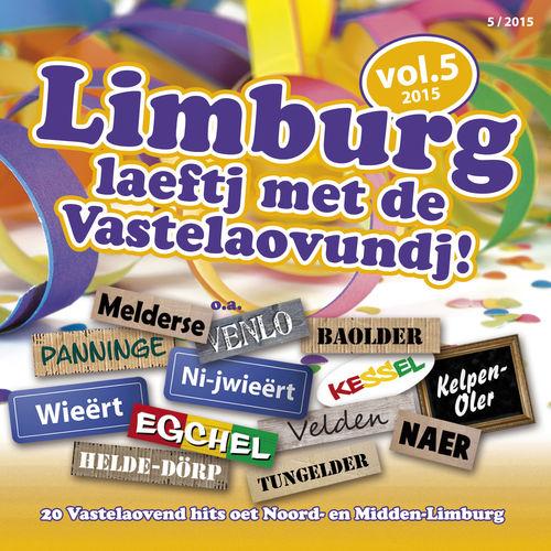 LimburgLaef5