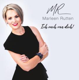MarleenIchauch (2)