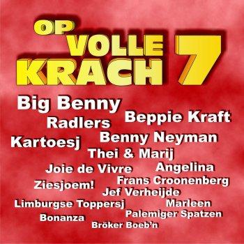 OpVolleKrach7