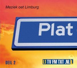 Plateweg2