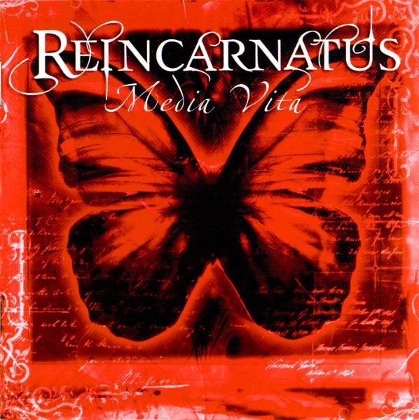 ReincarnatusMedia