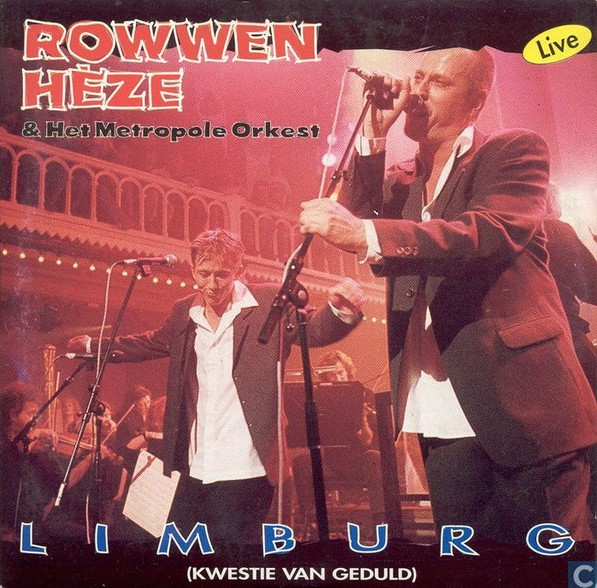 RowwenLimburg (2)
