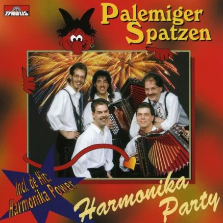 Schermopname (171)