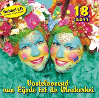 Schermopname (6442)
