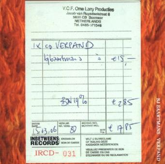 Schermopname (6957)