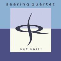 SearingSet