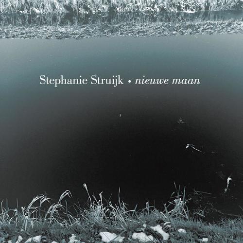 StephanieNieuwemaan