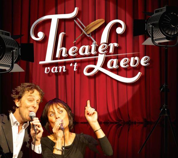 TheaterLaeve