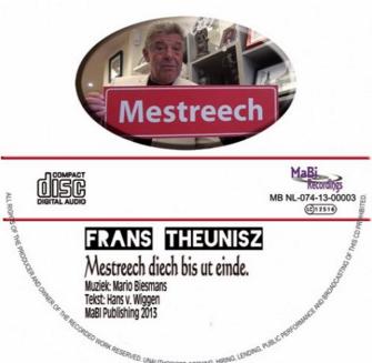 TheuniszMestreech