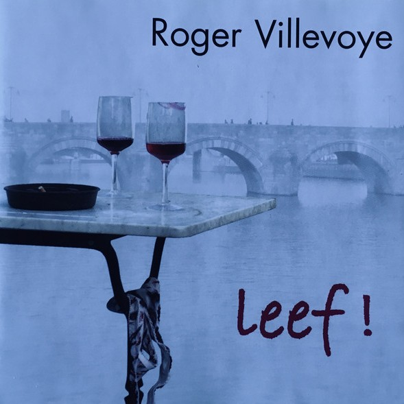 VillevoyeLeef