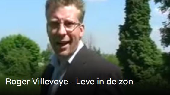 VillevoyeLeveindezon