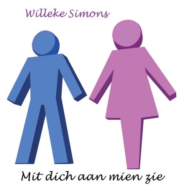 WillekeMitdich