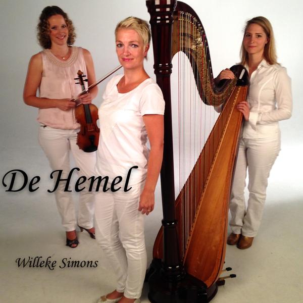 WillekeSimonsDehemel