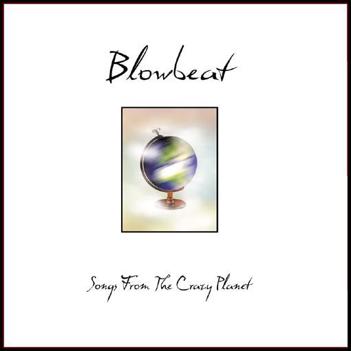 BlowbeatSongs