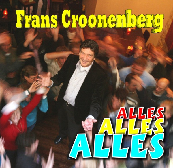 CroonenbergAlles