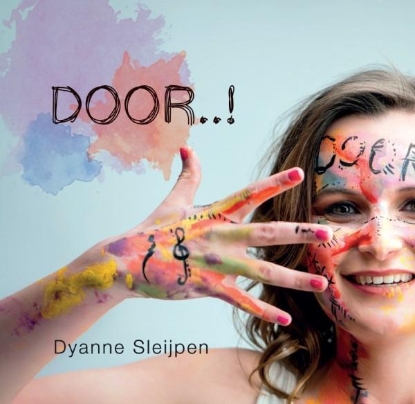 DyanneSleijpenDoor (2)