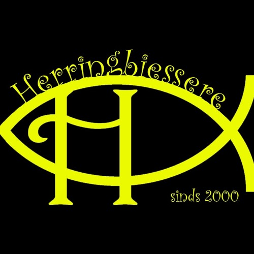 Herringbiess