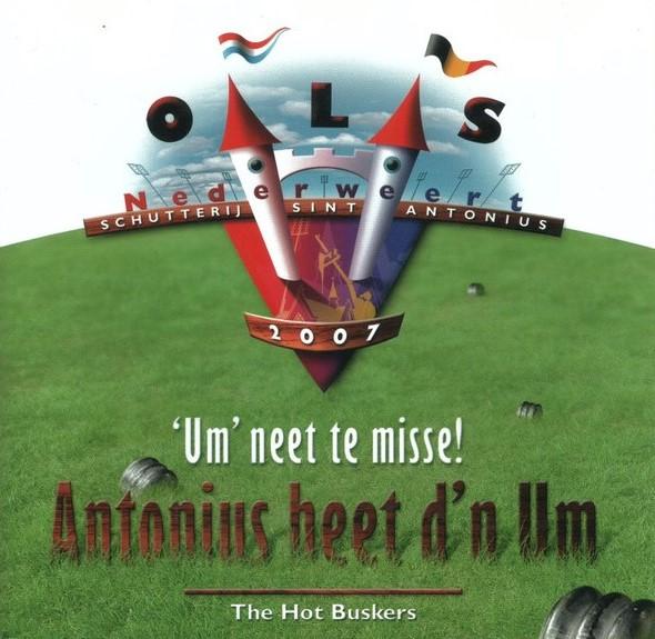 HotBuskers (3)