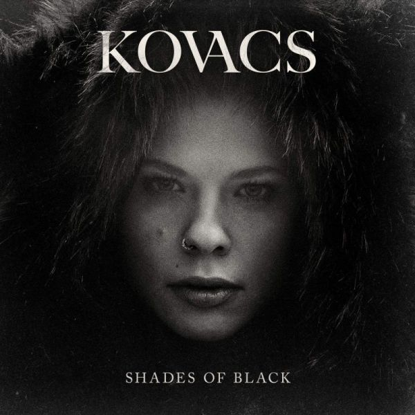 KovacsShades