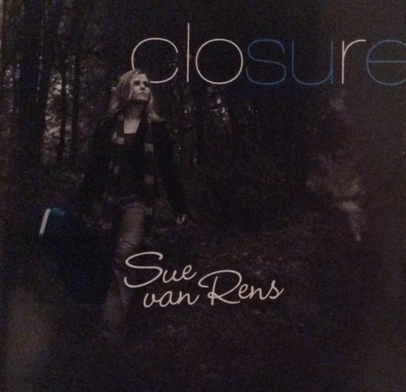 SueClosure (2)