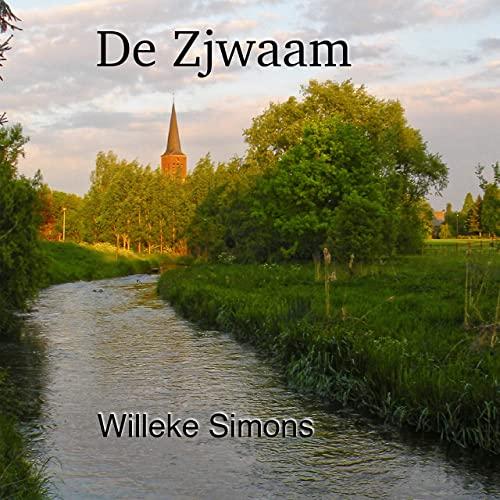 WillekeZjwaam