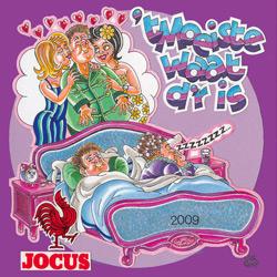 cd2009_groot