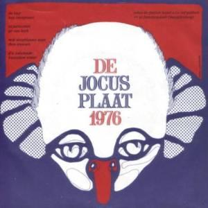 Jocusplaat76