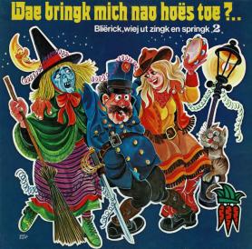 Schermopname (6183)